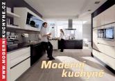kuchyní
